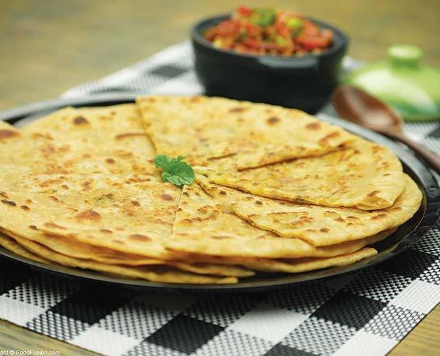 achaar-ka-paratha-recipe-for-winters-tips